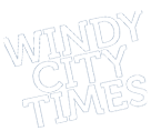 Windy City Media Group Frontpage News