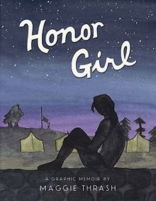 BOOK-REVIEW-Honor-Girl-Lost-Soul-Be-at-Peace