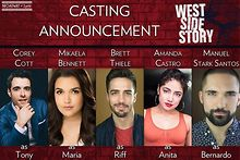 Broadways-Corey-Cott-Mikaela-Bennett-to-lead-Lyric-Operas-West-Side-Story