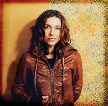 DiFranco-book-out-May-7