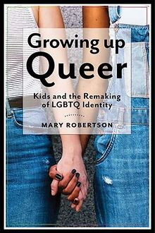 BOOK-REVIEW-Growing-Up-Queer