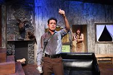 THEATER-REVIEW-Evil-Dead-The-Musical-