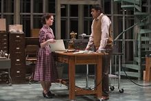 THEATER-REVIEW-Photograph-51-