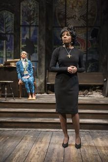THEATER-REVIEW-Nina-Simone-Four-Women