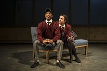 THEATER-REVIEW-Pipeline-