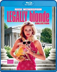 Legally-Blonde-collection-now-out-on-Blu-ray