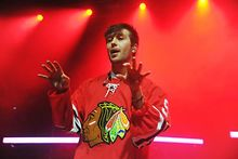 CONCERTS-No-Men-and-Absolutely-Not-The-Aces-Arkells-Christian-French