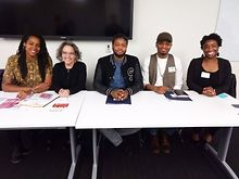 Illinois-Collaboration-on-Youth-holds-gender-expansive-services-symposium-