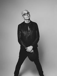 MUSIC-Art-Alexakis-reflects-on-music-LGBTQ-rights-and-multiple-sclerosis