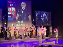 Trans-POC-contestant-Jack-Thompson-named-International-Mr-Leather-2019