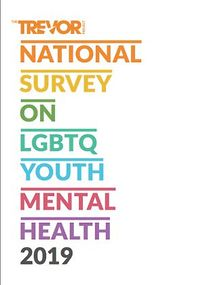 Trevor-Project-survey-shows-link-between-suicide-conversion-therapy