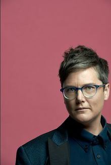 COMEDY-Hannah-Gadsby-pops-into-Chicago