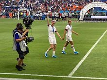 WOMENS-WORLD-CUP-US-wins-championship
