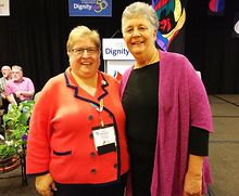 Feminist-theologian-Dr-Mary-E-Hunt-kicks-off-DignityUSA-conference