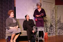 THEATER-REVIEW-The-Drag-Seed