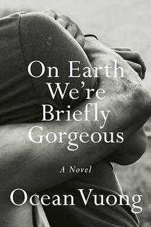 BOOK-REVIEW-On-Earth-Were-Briefly-Gorgeous