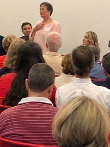 Barrington-residents-discuss-local-LGBT-issues