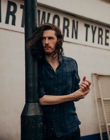 MUSIC-Hozier-talks-musical-activism-inspiration-and-Wasteland-Baby