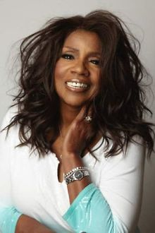 Gloria-Gaynor-in-Chicago-on-Aug-9-