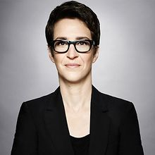 Chicago-Humanities-Festival-to-host-Rachel-Maddow-Oct-12