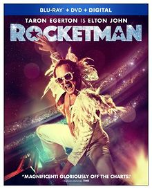 Rocketman-on-Blu-Ray-DVD-Aug-27