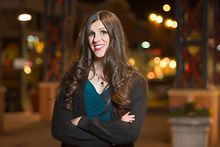 NATIONAL-Trans-march-Danica-Roem-cannabis-company-lesbian-tech-event