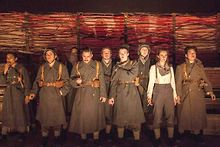 THEATER-REVIEW-All-Quiet-on-the-Western-Front-