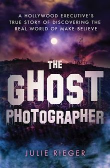 BOOK-REVIEW-The-Ghost-Photographer
