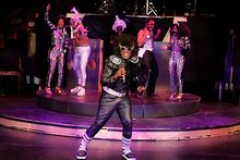 THEATER-REVIEW-You-Cant-Fake-the-Funk-