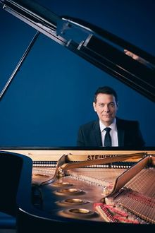 NUNN-ON-ONE-MUSIC-Michael-Feinstein-The-legend-returns-to-Ravinia