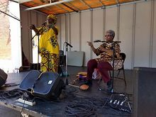 Hundreds-attend-Women-and-Children-First-40th-anniversary-block-party-