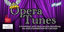 Opera-Tunes-at-Sidetrack-Oct-6-to-benefit-AIDS-Foundation-of-Chicago