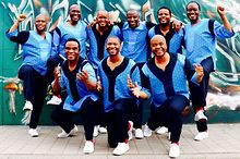 Ladysmith-Black-Mambazo-returns-to-Steppenwolf