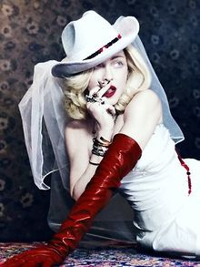 Madonna-at-Chicago-Theatre-now-Oct-16-28-UPDATE