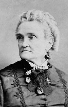 LGBT-HISTORY-MONTH-Charlotte-Cushman-A-flawless-Romeo