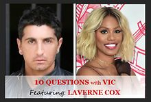 10-QUESTIONS-with-Laverne-Cox