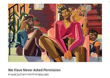 Trans-Day-of-Resilience-Art-Poetry-Uplift-Black-Trans-Power-and-Liberation-