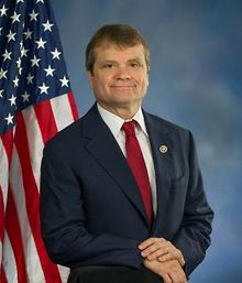 Trans-HIV-military-ban-panel-Dec-2-with-US-Rep-Quigley