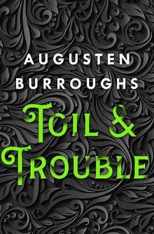 BOOK-REVIEW-Toil-Trouble