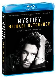 Michael-Hutchence-soon-out-on-digital-DVD-and-Blu-ray-