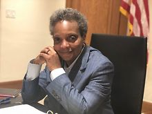 Lightfoot-criticizes-aldermen-over-LGBT-study