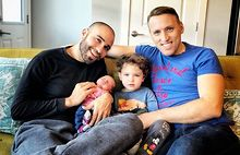 Children-Born-Abroad-to-Married-US-Same-Sex-Parents-Are-US-Citizens-