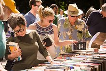 36th-annual-Printers-Row-Lit-Fest-put-off-to-Labor-Day-weekend-