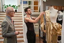 NUNN-ON-ONE-TELEVISION-Tim-Gunn-on-his-new-show-thats-a-Cut-above