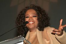 COVID-19-Lightfoot-Oprah-to-be-part-of-virtual-commencement