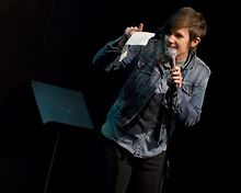 Comedian-Cameron-Espositos-new-memoir-digs-into-queer-liberation-Catholic-upbringing