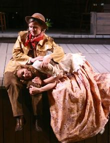STREAMING-THEATER-REVIEW-Cymbeline-A-Folk-Tale-With-Music-