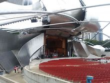Millennium-Park-to-cautiously-reopen-
