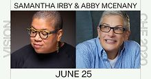 CHF-talk-to-feature-Abby-McEnany-and-Samantha-Irby