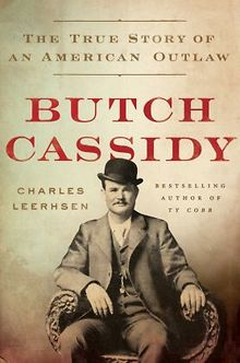 BOOK-REVIEW-Butch-Cassidy-The-True-Story-of-an-American-Outlaw